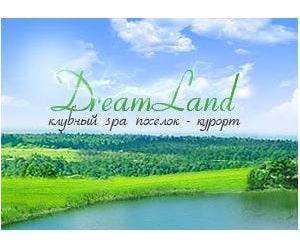 dream land min