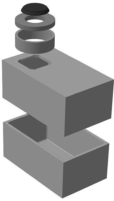 septik iz gidrobetona 12000 min