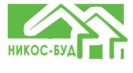 Септики, автономная канализация, дренажные блоки для загородного дома - септик.kiev.ua